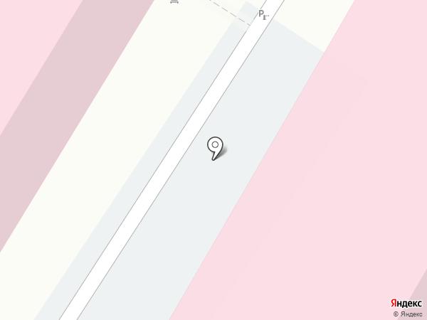 Центр гигиены и эпидемиологии в Забайкальском крае на карте Читы