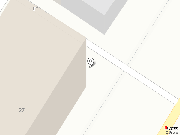 Копировальный центр на карте Читы