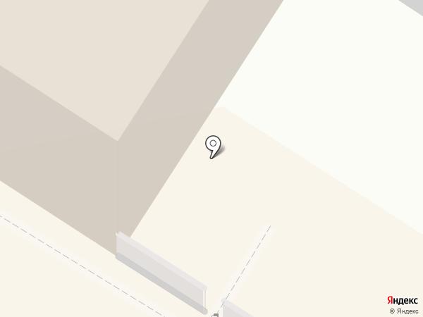 Арбитражный суд Забайкальского края на карте Читы