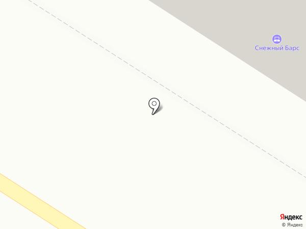 Нужные вещи на карте Читы