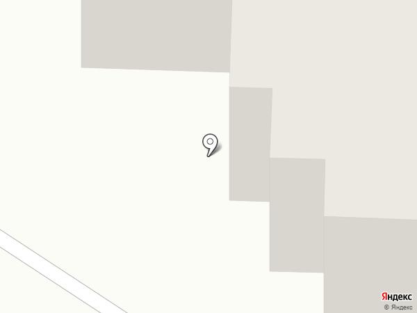 Qiwi на карте Читы