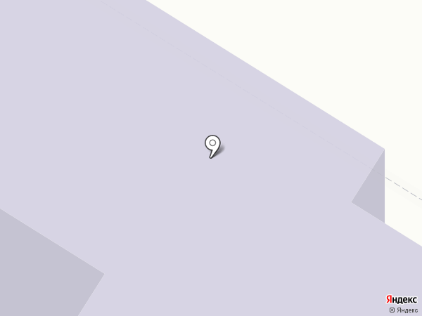 Дядя Степа на карте Читы
