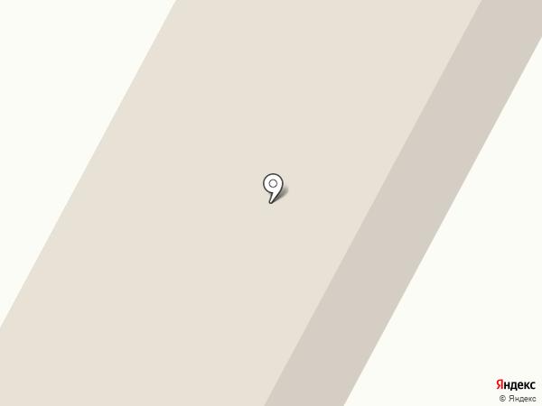 ПрофиПак на карте Читы