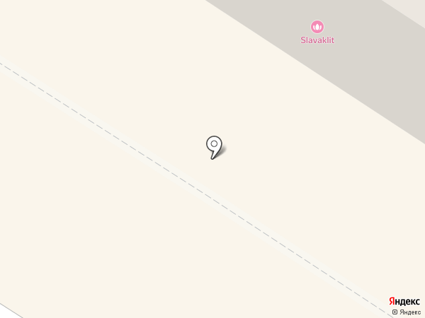 Мозайка на карте Читы