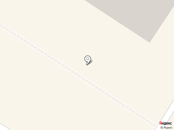 Центр красоты и косметологии №1 на карте Читы