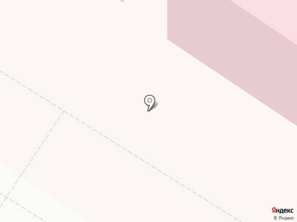 Клинический медицинский центр г. Читы на карте Читы