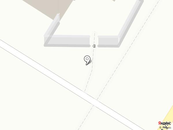 Базальт на карте Читы