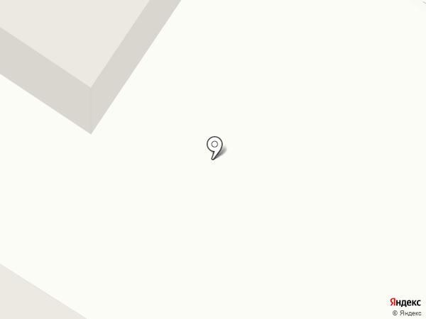 Кабинет психолога Могилевой И.В. на карте Читы