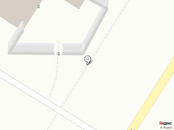 Арт Маркет на карте Читы