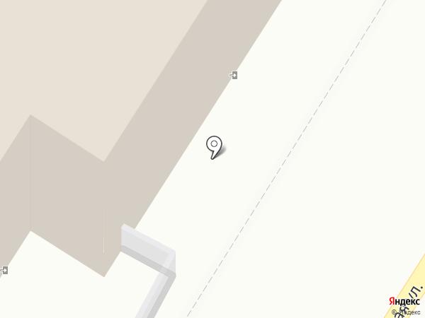 Магазин карнизов на карте Читы