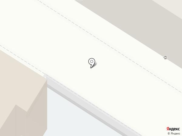 Паладин на карте Читы