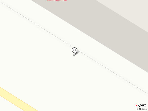 Адвокат Новиков П.В. на карте Читы