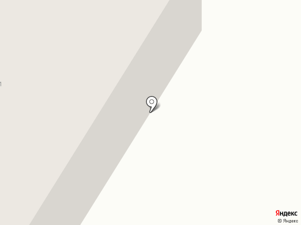 Ангара на карте Читы