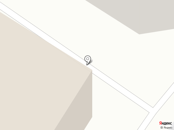 Amway на карте Читы