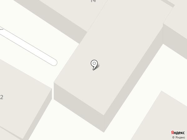 Joker на карте Читы