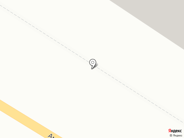 Сиквест на карте Читы