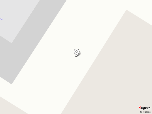 Такемусу на карте Читы