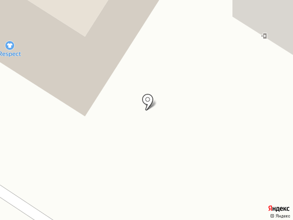 Магазин немецкой обуви на карте Читы