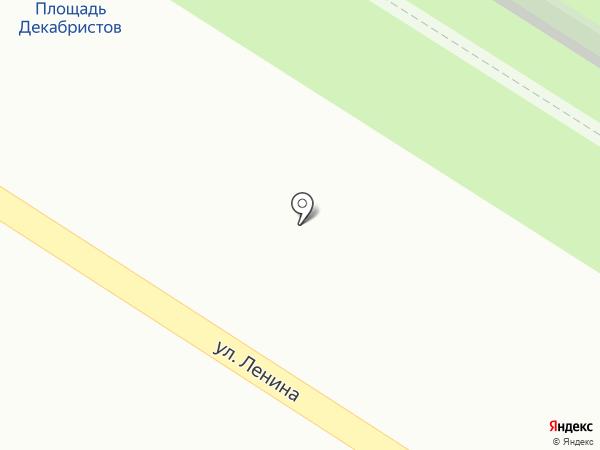 Отличные наличные на карте Читы