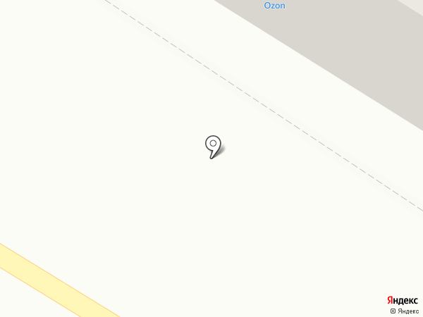 Стелла на карте Читы