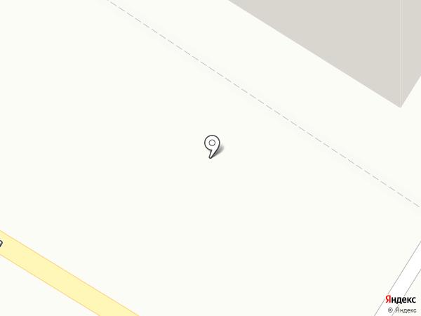 Дом обуви на карте Читы
