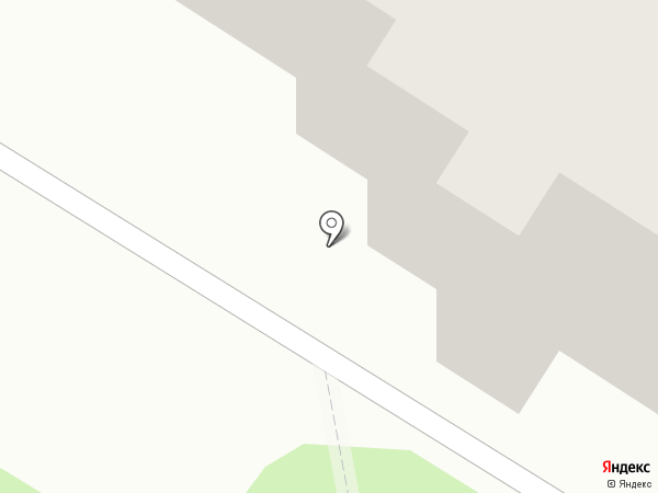 Росбанк, ПАО на карте Читы