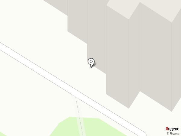 Толстяк Саша на карте Читы