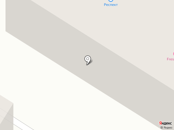 Служба доставки товаров из IKEA на карте Читы
