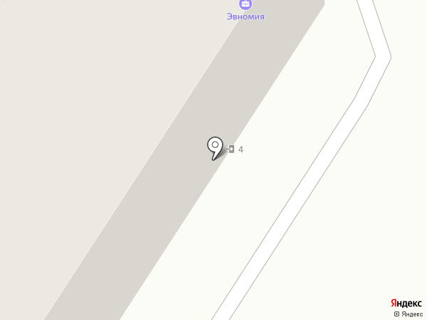 Квадор на карте Читы