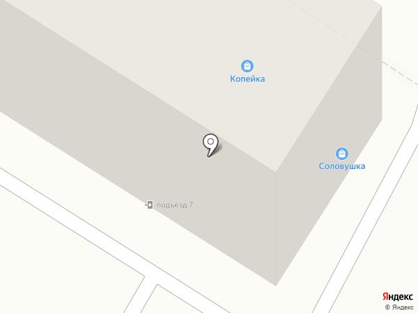 Ветеринарная аптека на карте Читы