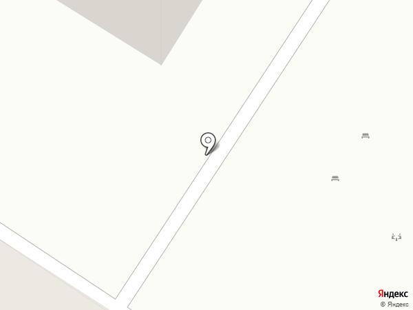 Домоуправление №2 на карте Читы