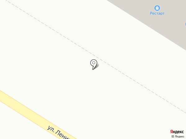 Pulse на карте Читы
