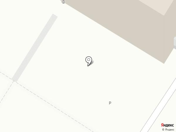 Олимпиец на карте Читы