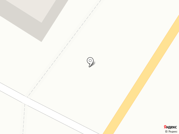 БИНБАНК, ПАО на карте Читы