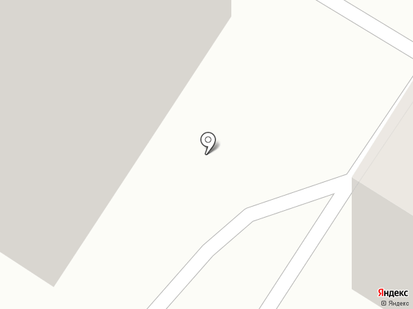 Монарх на карте Читы
