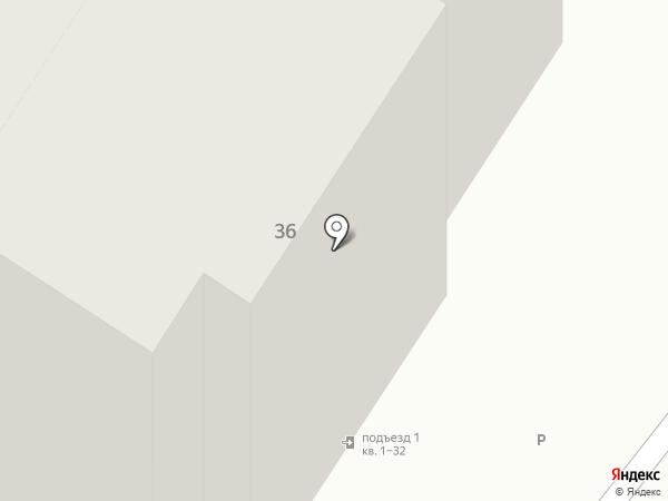Счастье-есть на карте Читы