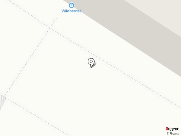 555 на карте Читы