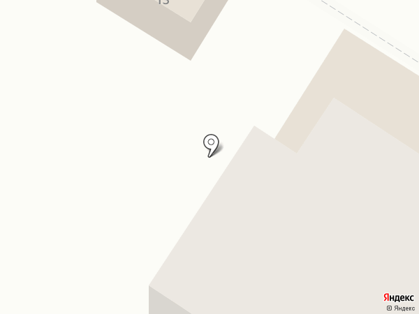 Сеть продуктовых магазинов и киосков на карте Читы