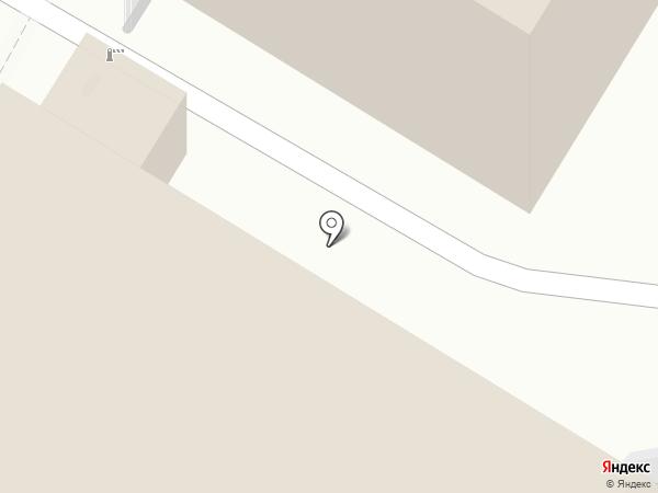 AUTOмания на карте Читы
