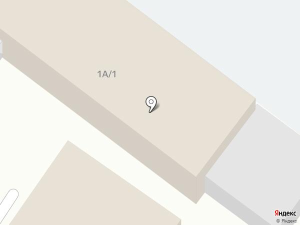 Магазин автоаксессуаров на карте Читы