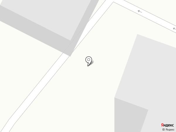 АвтоГений на карте Читы