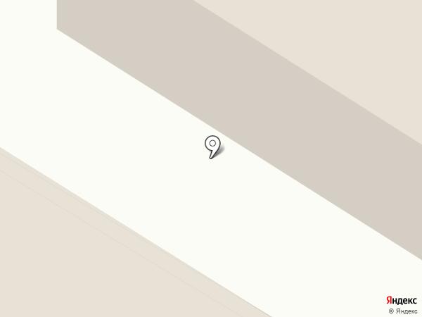 Золотое руно на карте Читы