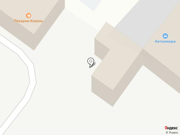 Фабрика кухня на карте Читы