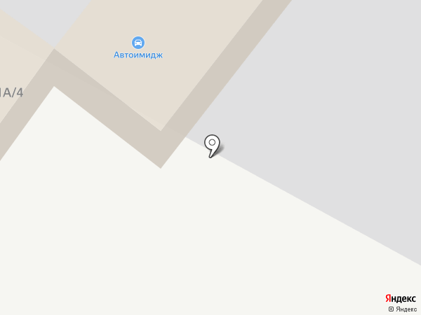 Пикник на карте Читы