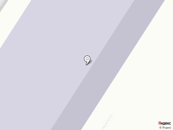 Апачи на карте Читы