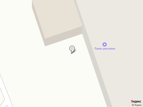 ЧитаСтенд на карте Читы