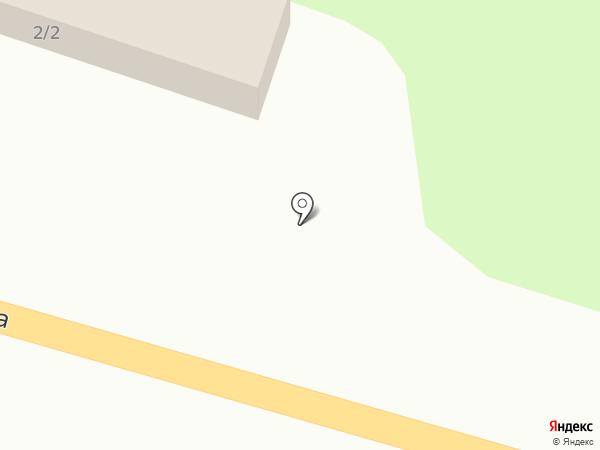 777 на карте Читы
