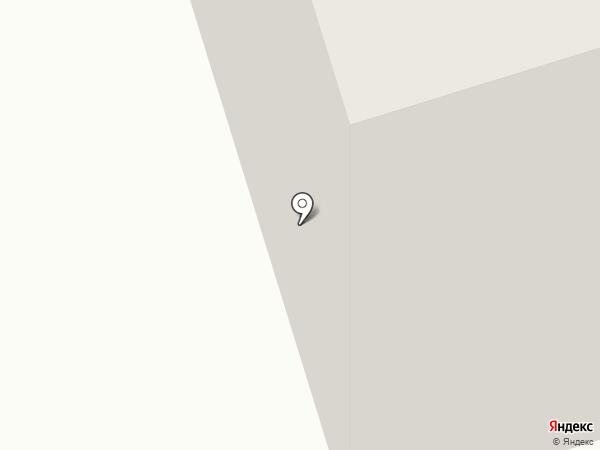 ХмельникоFF на карте Читы