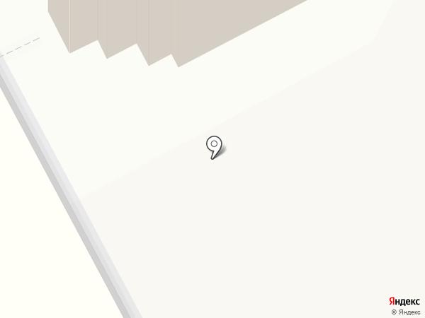 Свято-Никольский храм Окружного учебного центра п. Песчанка на карте Читы