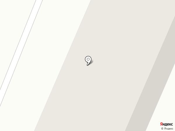 Виктория на карте Атамановки